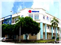 freight broker malaysia